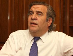 Marsh broker de seguros argentina